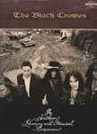 The Black Crowes: The Southern Harmony and Musical Companion Songbook