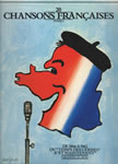 20 Chansons Francaises Tome 1 1866 - 1962