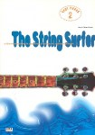 The String Surfer 2 Mark Oliver Klenk