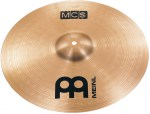 Crashbecken Meinl 14