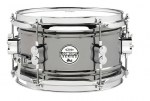 PDP by DW Snaredrum 14x6,5