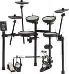 Roland  TD-1 DMK Digitaldrum-Set